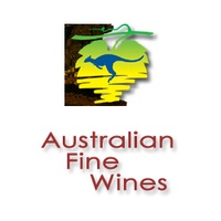australianfinewines